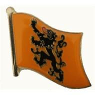Speldje Vlaanderen vlag
