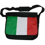 Schoudertas Italy Shoulder Bag