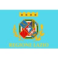 Vlag Lazio