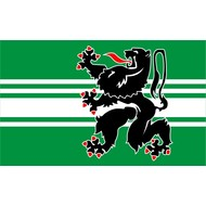 Vlag Oost Vlaanderen