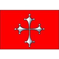 Vlag Pisa vlag flag