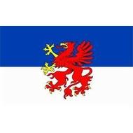 Vlag Pommeren