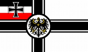 Duitse Keizerrijk en de Weimarrepubliek