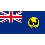Vlag South Australia