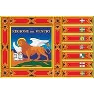 Vlag Veneto Venetia Regio