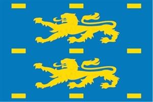vlag-west-friesland-historische-vlag.jpg