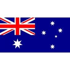 Australia - Pacific Region