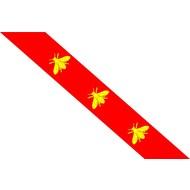 Vlag Elba