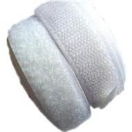 Accessoires Klitteband Patch