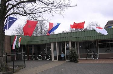 MultiCulti Harderwijk 1