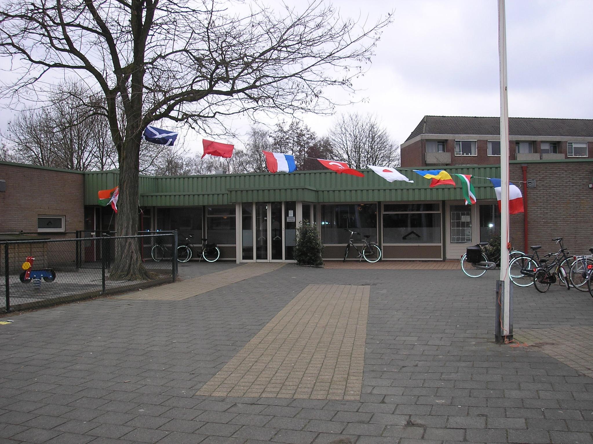 MultiCulti Harderwijk 2