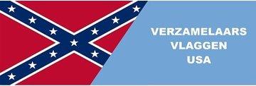 USA Historisch Verzamelaars