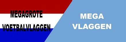 MEGA FLAGS