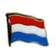 Speldje Set 150 flag pins