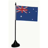 Tafelvlag Australie tafelvlag