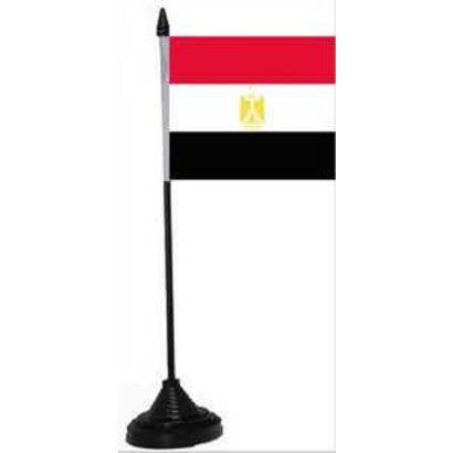 Tafelvlag Egypte tafelvlag