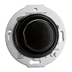 THPG Dimmer LED 3 - 35 Watt