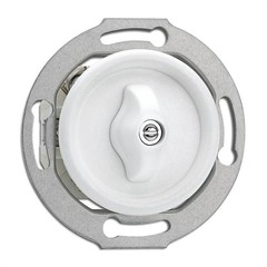 THPG Rotary switch alternation