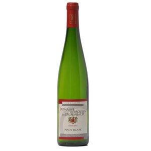 Pinot Blanc 2014