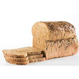 Pro-hartbrood HALF