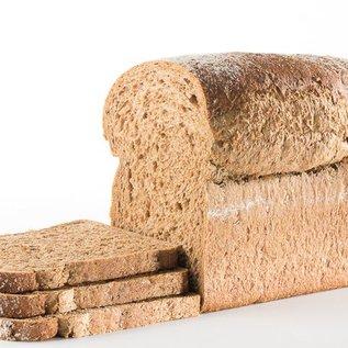 Vollerkoren brood HEEL