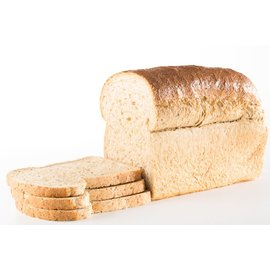 Tarwe brood HEEL