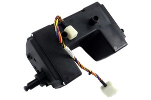 Robomow Drive Unit / Getriebe Ersatzteil SPP7012A