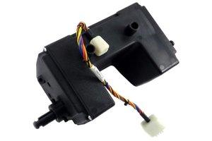 Robomow Drive Unit / Getriebe  SPP7012A/neu MSB7006A
