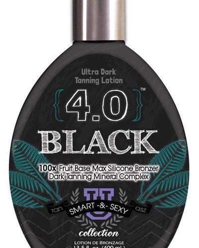 4.0 Black 400ml