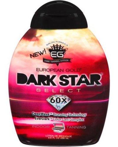Darkstar 60x