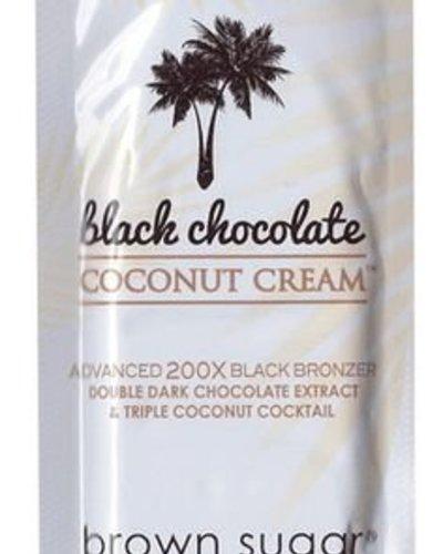 White Coco Cream sachet 22ml