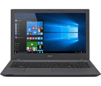 Acer Aspire E5-773-54GW