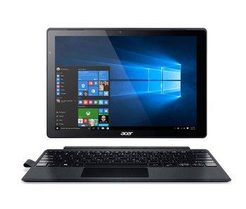 Acer Switch Alpha 12 SA5-271P-58V8