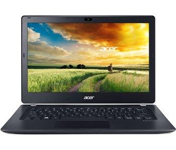 Acer Aspire V3-371-31ND