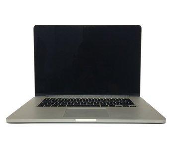 "Apple Apple MacBook Pro Retina 15"" Early 2013"