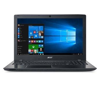 Acer Aspire E5-575G-54RE