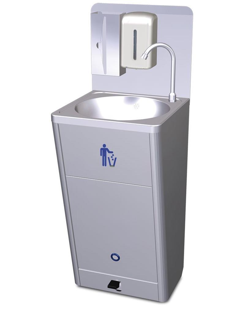 Mobiele wasbak goedkoop 164616 ontwerp inspiratie voor de badkamer en de kamer - Water kamer model ...