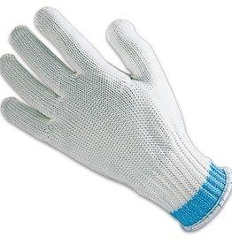 Anti snij handschoen