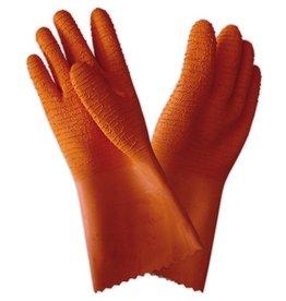 Fishmonger gloves