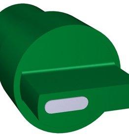 Reserveonderdeel: lichtschakelaar voor messen sterilisators