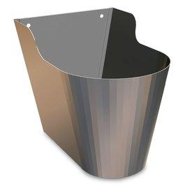 Design wastepaper bin