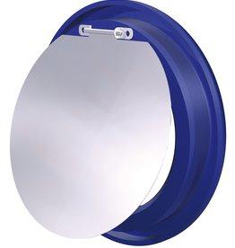 Reserveonderdeel: ring met automatisch sluitend luik voor 081440
