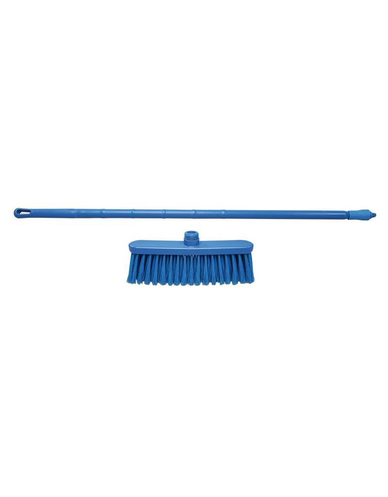 Brush and stick in polypropylene