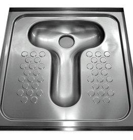 Turks toilet