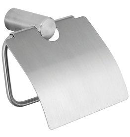 Toilet paper dispenser