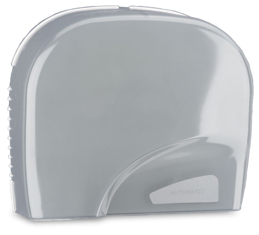 ABS Optical hand dryer