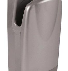 Supersnelle handblazer