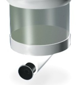 Zeep dispenser