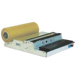 Inpakmachine