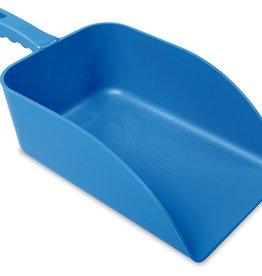 Shovel for ice